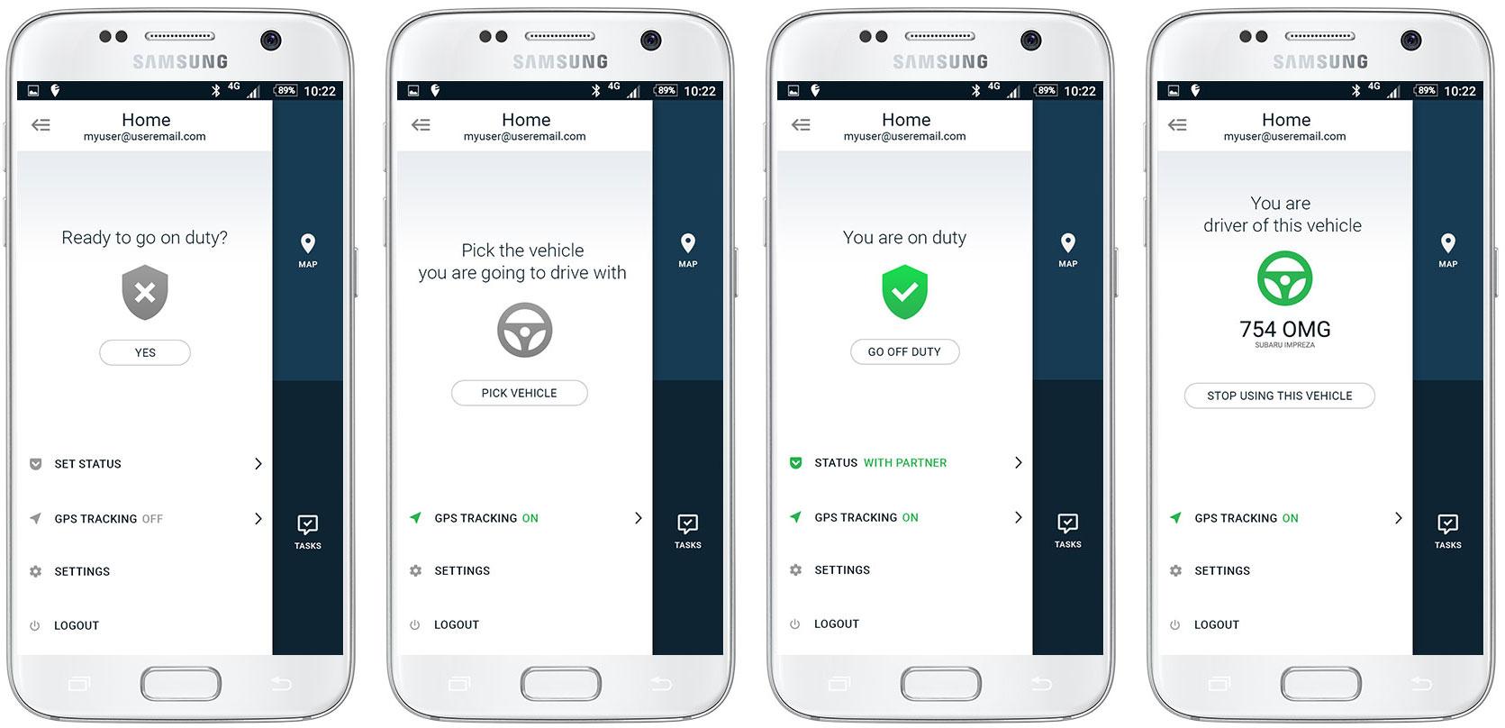 Ecofleet-Mobile-update.jpg
